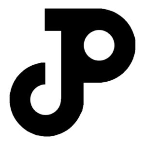 Jocelyn Pontes website logo